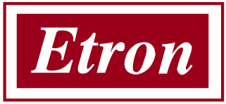 Etron Logo Combination1